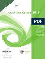 cism-preparation-course-2015.pdf
