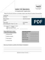 SLO Student Employee Application.pdf