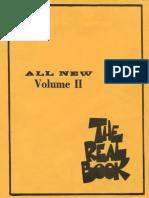 The Real Book Vol.2.pdf