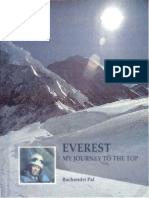 Everest. My journey to the top - Bachendri Pal.pdf