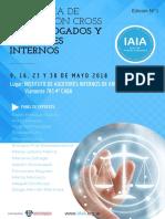 Programa de Formación Cross Para Abogados y Auditores Internos v14 5