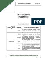 Procedimiento_de_compras_V2.pdf