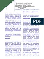 Hidrolisis_de_almidon_analisis_enzimatic.docx