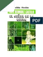 07 El SeniorDeLaRueda GabrielBermudezCastillo