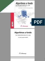 Algoritmos a Fondo1