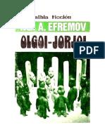 06 Olgoi Jorjoi IvanEfremov
