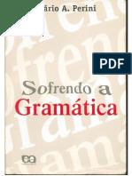 Perini 2001.pdf