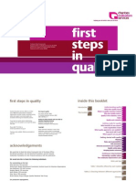 1285780834_firststepsquality-14