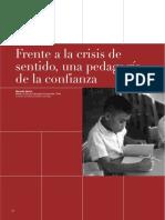 frente-a-la-crisis-de-sentido-una-pedagogia-de-la-confianza.pdf