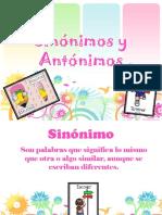 Sinónimos y Antónimos.ppt
