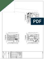 Rumah HAP Model (1)
