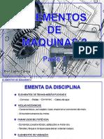 EleMaqui II.pdf