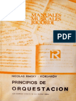 RK_POText.pdf