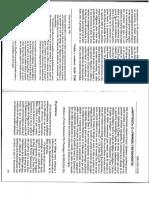 Antiguo o Primer Testamento....pdf