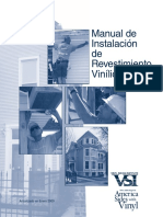 VSI 2008 Spanish Installation Manual1