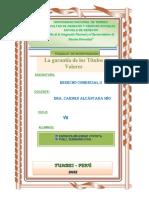 95699326-Garantia-de-Los-Titulos-Valores-Doc1.docx