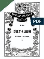 Violin%201(1).pdf