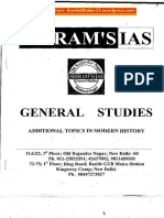 G S  ADDITIONAL  TOPICS  IN  MOD  HIST.pdf