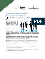 2Relaciones Humanas PDF