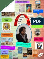 Infografia David Auris Villegas