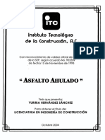 Hernandez_Sanchez_Yuriria_44737.pdf