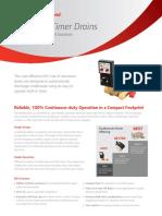 IRITS-0616-065 EDV Data Sheet D7_preview