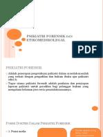 PSIKIATRI FORENSIK dan ETIKOMEDIKOLEGAL.pptx