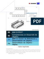 0007_M2_B2_T1_BIM_C2_P04_D_ALL_Desarrollador_Objetos_Allplan.pdf