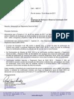 dac-1857_17_cartadetransicao_pbqp-h2 (1).pdf