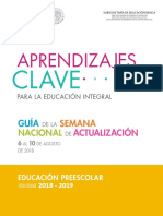 201807 RSC o4bqxau3Hp Gua Educacin Preescolar