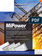 Mipower_2017