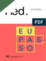 Semiextensivoenem Redação a Dissertação Argumentativa 22-05-2018