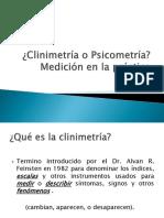 5-clinimetrc3ada-o-psicometrc3ada.pptx