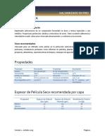 TDS GALVANIZADO EN FRIO.pdf