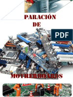 Reparador_de_Pc_-_Placa_Madre.pdf
