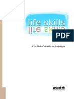 Life_Skills__A_facilitator_guide_for_teenagers.pdf