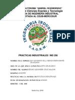 S&v ASOCIADOS Agencia Despachante de Aduana
