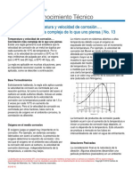 TAC Bulletin_no.13 Spanish-non-member.pdf
