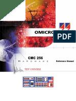 CMC256