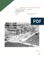 Surrey-Langley LRT FOI Release 2018-282.pdf