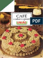 cafe_sabor_prazer.pdf