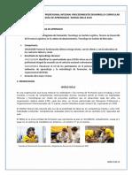 Gfpi-f-019 Guía World Skills 2018 Centro de Mercados