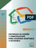 Vivienda_Accesible.pdf