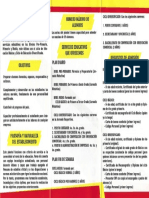 2. Prospecto 2-2018.pdf