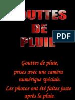 Gouttes_de_pluie.pps