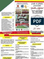 Prospecto 2018 Nuevo.pdf