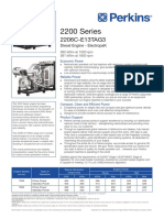 2206C-E13TAG3 ElectropaK PN1885.pdf
