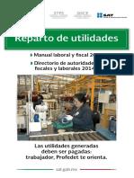 Pago de PTU.pdf