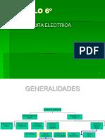 capitulo-6c2ba-soldadura-electrica1.ppt