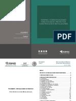 Volumen_5_Tomo_II.pdf